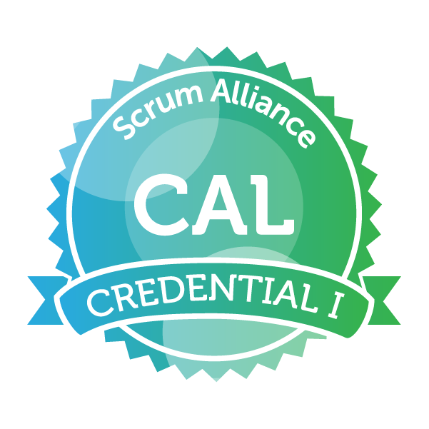 Scrum Alliance Agile Leadership