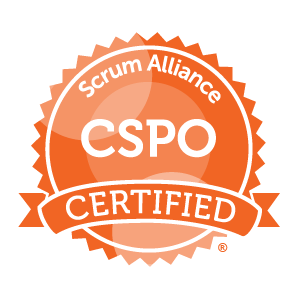 Scrum Alliance Product Owner