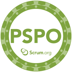 Scrum.org Product Owner
