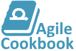Agile Cookbook